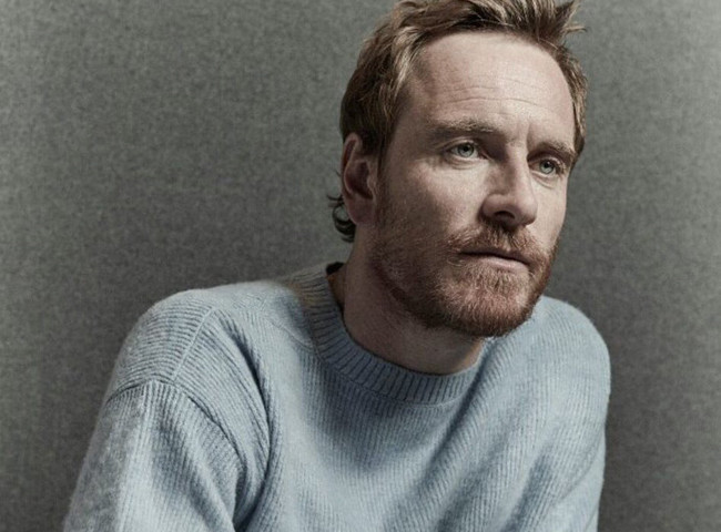 Fassy The Guardian