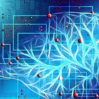 Así se usan las redes bayesianas para hacer funcionar los sistemas expertos de una IA