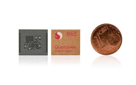 Nuevos Snapdragon 865 y 765, la apuesta de Qualcomm para dominar el 5G desde la gama alta hasta la media