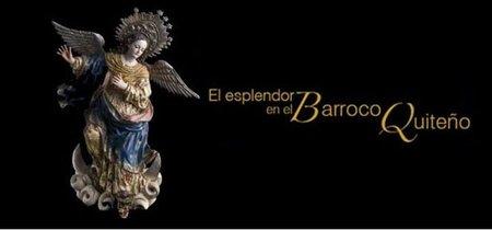 Un monasterio en Quito abre sus puertas después de 415 años