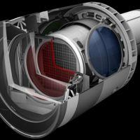 ¿Qué fotos sacarías con un sensor de 3,2 gigapíxeles? El telescopio espacial LSST lo sabe bien