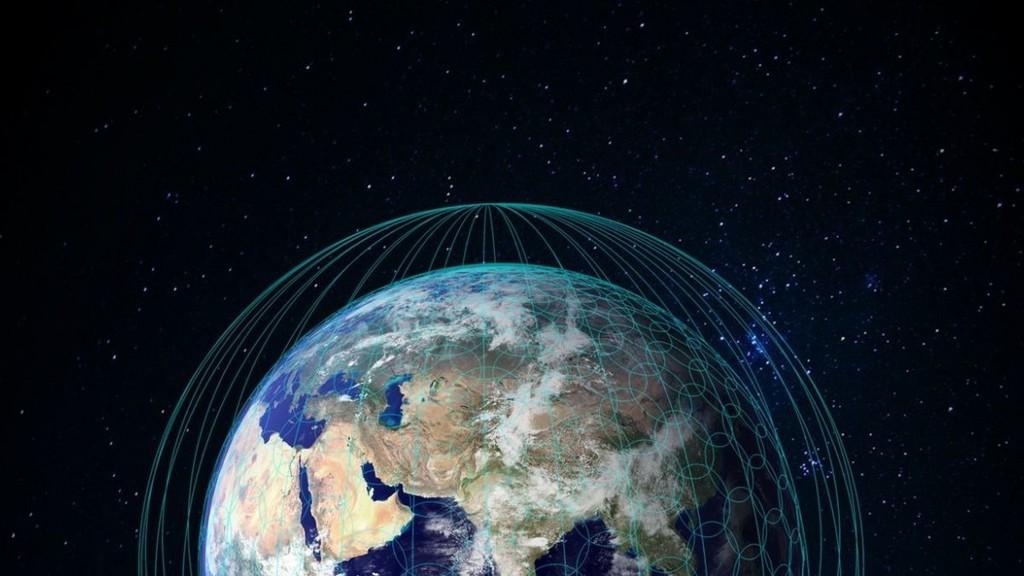 Lanzar miles de satélites como hacen SpaceX o Amazon tiene sus riesgos: será más difícil encontrar qué asteroides pasan cerca de la Tierra