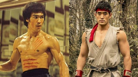 Quentin Tarantino ya tiene a su Bruce Lee para 'Once Upon a Time in Hollywood'