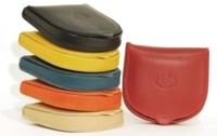 Cucareliquia nos propone el monedero clásico en fascinantes colores