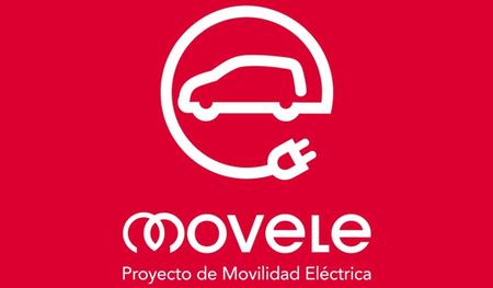 Proyecto MOVELE, preguntas y respuestas resueltas