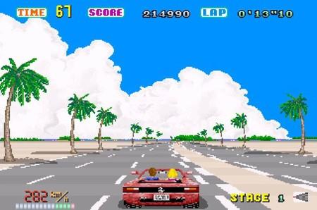 270518 Sega 06