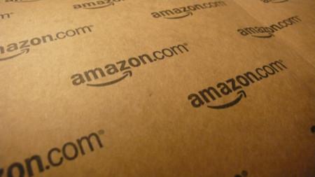 Pronto podrás vender en Amazon tus productos hechos a mano
