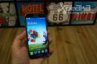 IDC: en 2013 se superaron los mil millones de teléfonos vendidos, Samsung amplía su liderato