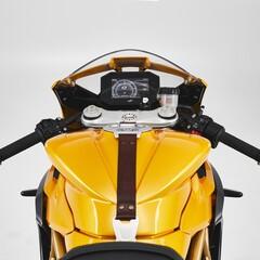 Foto 41 de 96 de la galería mv-agusta-superveloce-800-2021 en Motorpasion Moto