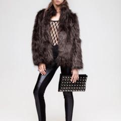 Foto 3 de 7 de la galería coleccion-primark-otono-invierno-2010-2011-nuevos-looks-y-tendencias-para-la-mujer en Trendencias