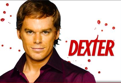 Dexter se estrenará por fin en junio en Cuatro