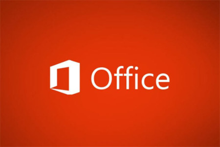La actualización de Office Web Apps incluirá soporte para tablets Android
