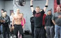 El tiempo de tensión muscular es fundamental para la hipertrofia muscular