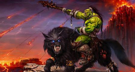 Retrasan película de Warcraft hasta el 2016