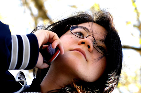Llamada Telefonica Sin Saldo Mexico
