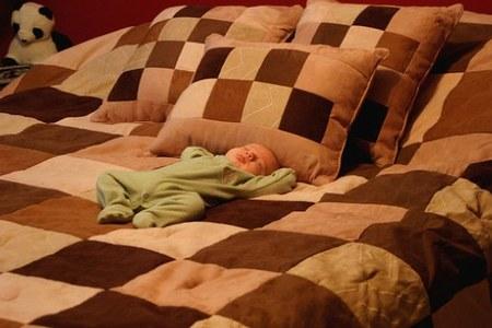 bebe-durmiendo2.jpg