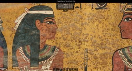 Window Y Highres Factum Arte Org Tutankhamun Html Shared Viewer Html P Tut North