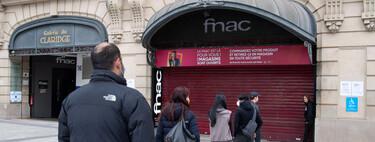 Todos contra Amazon: empresas y políticos franceses se sincronizan para ayudar al pequeño comercio