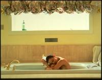 El baño de una reina, alimenta tu piel
