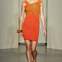 Foto 29 de 40 de la galería donna-karan-primavera-verano-2012 en Trendencias