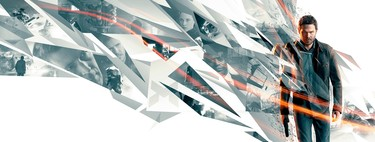 Análisis de Quantum Break: como el buen vino, mejora con el tiempo