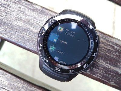 Huawei Watch 2, review con vídeo: una buena evolución que necesita seguir mejorando