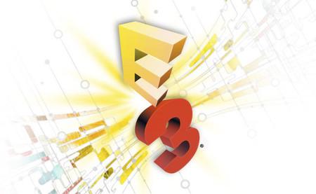 Conferencias del E3, esta vez hacedlo bien