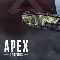 Los creadores de Apex Legends también se ríen de Mozambique, pero tal vez la estés usando mal