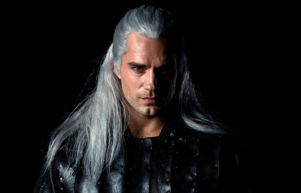La serie de The Witcher ha finalizado el rodaje de su primera temporada