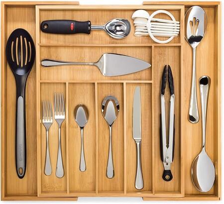 https://www.amazon.es/Organizador-ampliable-cubiertos-utensilios-ajustable/dp/B074LZSV1G/ref=sr_1_5?__mk_es_ES=%C3%85M%C3%85%C5%BD%C3%95%C3%91&dchild=1&keywords=orden+cubiertos&qid=1615537847&s=kitchen&sr=1-5