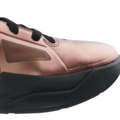 Foto 3 de 5 de la galería nuevas-zapatillas-nike-zoom-kd-iv en Trendencias Lifestyle