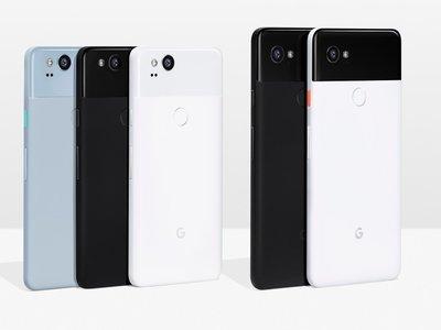 ¿El principal problema de los nuevo Google Pixel? La distribución, cómo no