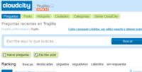 CloudCity, preguntas y respuestas locales en español