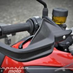 Foto 27 de 45 de la galería bmw-f800-gs-adventure-prueba-valoracion-video-ficha-tecnica-y-galeria en Motorpasion Moto