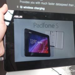 Foto 6 de 13 de la galería asus-padfone-s-1 en Xataka Android