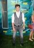 21_Taylor Lautner.jpg