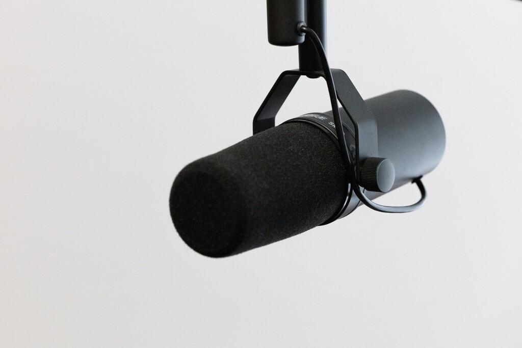 QCode contrata al jefe de marketing de Apple Podcasts para ocupar el cargo de responsable de estrategia