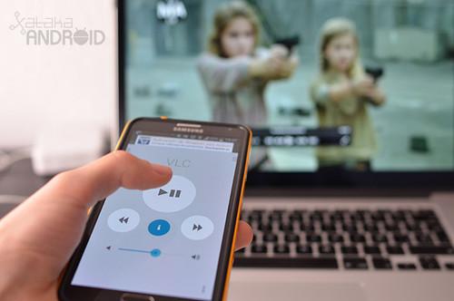 ¿Consumes contenido multimedia en tu ordenador? Pues echa un ojo a cinco de los reproductores más interesantes