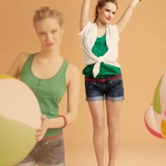 Foto 29 de 34 de la galería blanco-lookbook-verano-2011-llego-el-buen-tiempo-y-los-looks-estivales en Trendencias