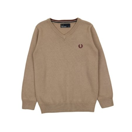 fred-perry-boy-sable-v-neck-cotton-knitted-jumper-e11-camel-1.jpg