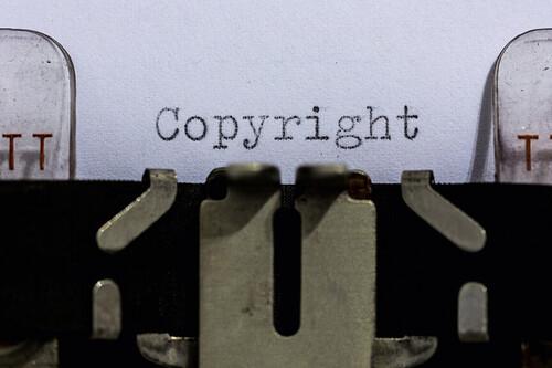 Wikimedia, Creative Commons, Xnet y otras entidades contra la #LeyUribes: alertan de sus efectos y la opacidad de su tramitación