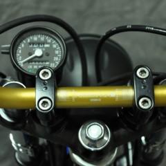 Foto 33 de 34 de la galería xtr-pepo-speedy-sr-250-1985 en Motorpasion Moto