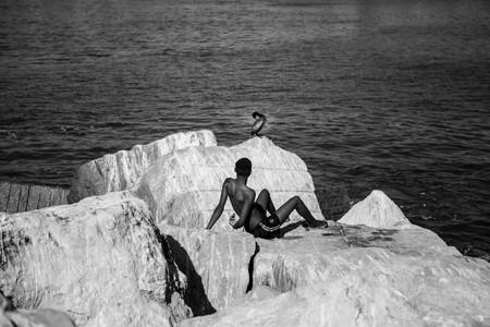 Bernard Benavides Africa 12