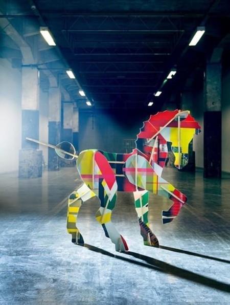 totem_horse_studio_roof.jpg
