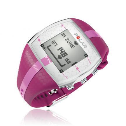 Spinning: ¿compro un pulsómetro o unas calas?