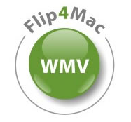 Flip4Mac 2.1.1.70, mejorando el soporte Windows Media en MacOS
