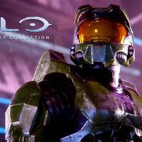 Halo: The Master Chief Collection llegará en septiembre al GamePass con mejoras para Xbox One X [GC 2018]