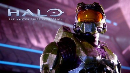 Halo: The Master Chief Collection llegará en septiembre al GamePass con mejoras para Xbox One X [GC 2018]