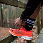 Puma, Reebok, Nike, Adidas y más... las novedades en zapatillas para lucir por todo lo alto esta semana