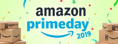 Amazon Prime Day 2019: Mejores ofertas en packs de Series, Cine y Películas